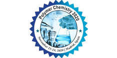 2nd Global Congress on Polymer Chemistry and Biopolymers
