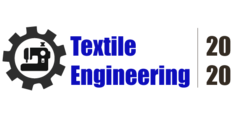 2nd International Conference on Textile Engineering
