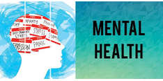 4th International Conference on Mental Health and Psychiatry