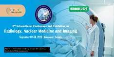 2nd International Conference and Exhibition on Radiology, Nuclear Medicine and Imaging