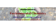 9th International Conference on Environmental Chemistry