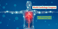 WORLD CARDIOLOGY CONGRESS