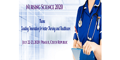 International Conference on Nursing Science & Technology