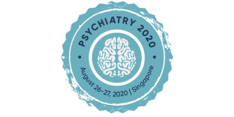 International Summit on Neurology and Psychiatry