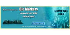 World Congress on Biomarkers