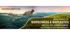 World Congress on Bio Polymers and Bio Plastics