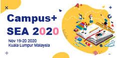 Campus+ SEA 2020
