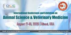 International Conference and Exhibition on Surgery & Anesthesia
