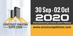 Construct Pakistan Expo