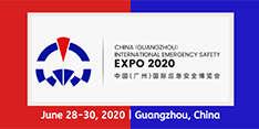 CEFE 2020