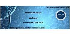 International Conference on Toxicogenomics