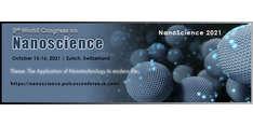 The 3rd World Congress on Nanoscience