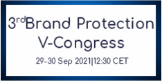 Brand Protection V Congress